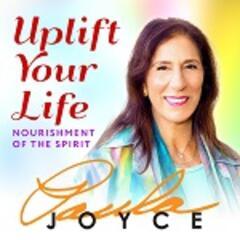 Uplift Your Life: Nourishment of the Spirit