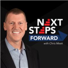 Next Steps Forward