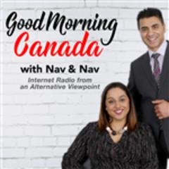 Good Morning Canada