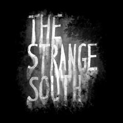 Listen to the The Strange South Podcast Episode - Episode 19: Come