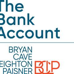 Listen to the The Bank Account Episode - Data Breach
