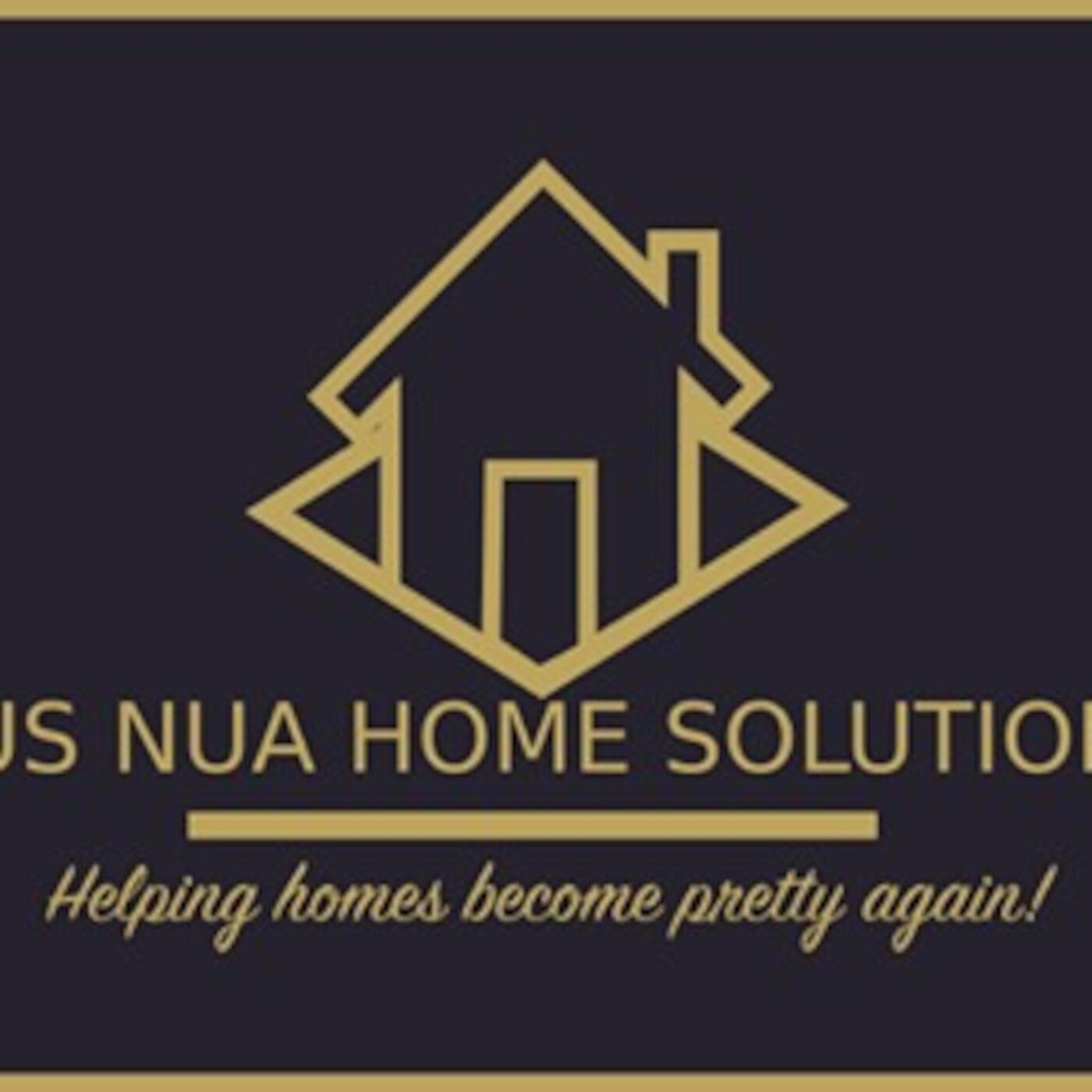 Amy Winehouse Nua listen to the tus nua home solutions podcast episode - off