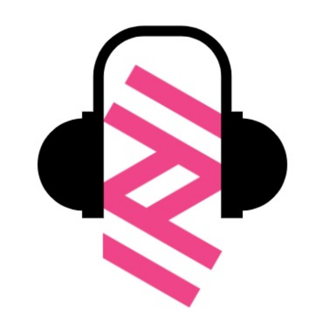 Listen to the RESEARCHER Radio Episode - Triple oxygen