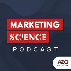 Marketing Science Podcast