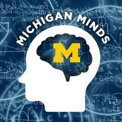 Michigan Minds