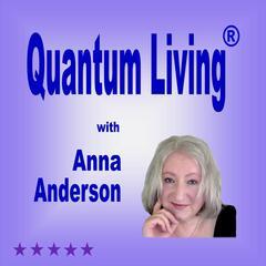 Quantum Living®