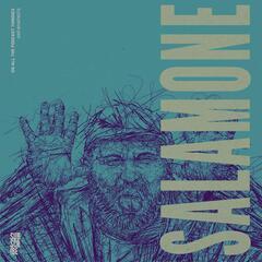 Salamone (the podcast)
