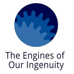 Engines of Our Ingenuity