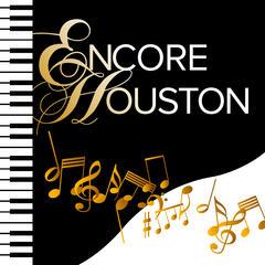 Encore Houston