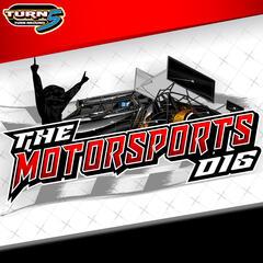 The Motorsports Dig