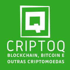 listen to the criptoq podcast tudo sobre blockchain bitcoin e outras criptomoedas episode smartphone que minera criptomoeda e vitalik buterin falando que xrp e melhor que bitcoin criptoq podcast news iheartradio