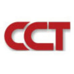 The CCT Construction Industry Podcast