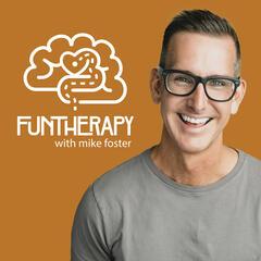 Fun Therapy