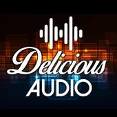 071018 Delicious Audio