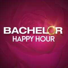 Bachelor Happy Hour
