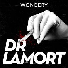 Dr LaMort
