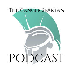 Listen to the Cancer Spartan Episode - #4 RSO on iHeartRadio