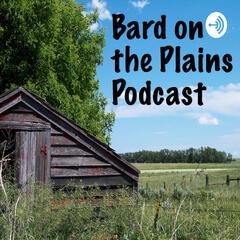 Bard on the Plains