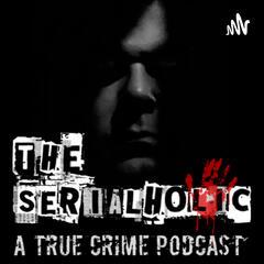 The Serialholic