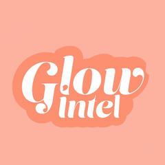 Listen to the Glowintel Episode - Ep  10: Sephora Wishlists