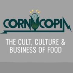 Listen to the Cornucopia Episode - POV Ep 1 The Retail Hand