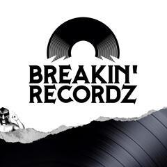 Breakin' Recordz