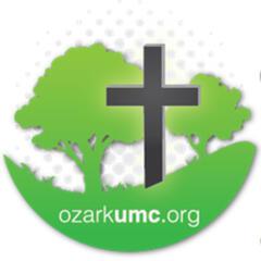 Ozark United Methodist Church