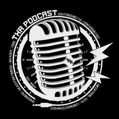 TXR Podcast
