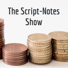 The Script-Notes Show
