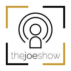 The Joe Show with Joe Amaral