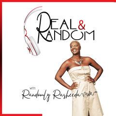 Real And Random