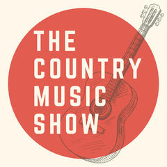 The Country Music Show