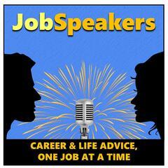 JobSpeakers