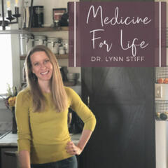 Medicine for Life