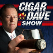 Cigar Dave Show 7-14-18
