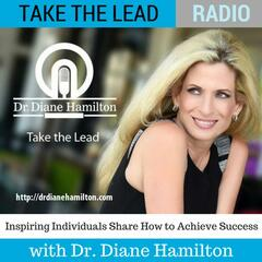 Dr. Diane Hamilton Show