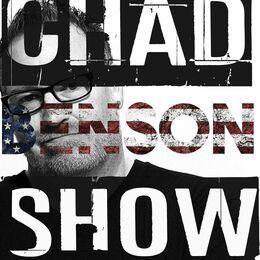 The Chad Benson Show