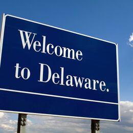 Delaware Spotlight