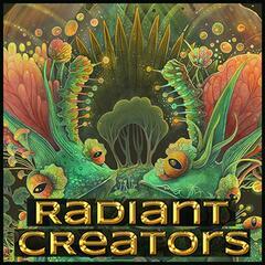 Radiant Creators