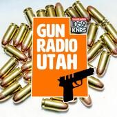 Gun Radio Utah-6-23-18