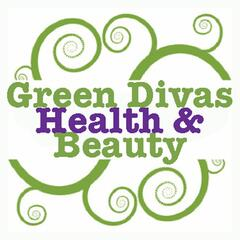 Green Divas Health & Beauty