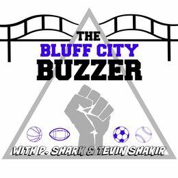 Bluff City Buzzer