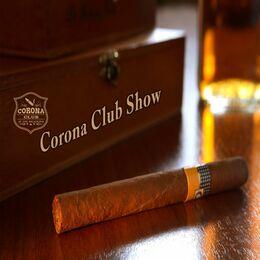 Corona Club Show