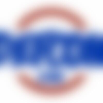 Listen to DefCon Jive Episode 108 - Schrodinger's Washedness