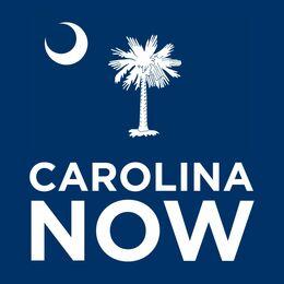 Carolina Now