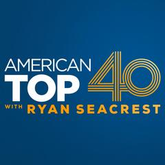 AT40 | American Top 40 With Ryan Seacrest
