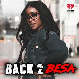 Back 2 Besa
