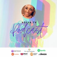 Cool Things With Koffa:Lifestuff podcast