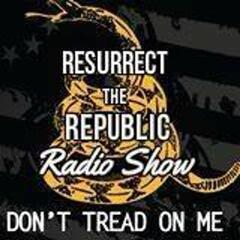 Resurrect the Republic