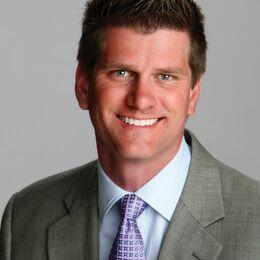 Great Life, Great Career - Scott Miller